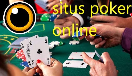 Tips Terbaru Bermain Poker Online 2020