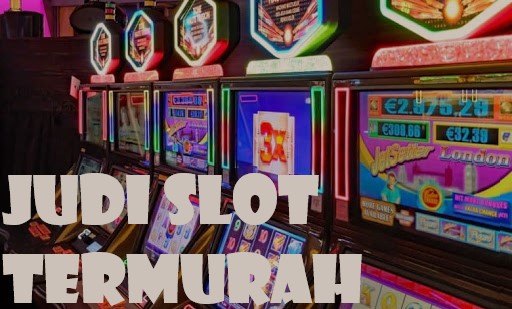 Alasan Para Bettor Bermain Slot Joker123