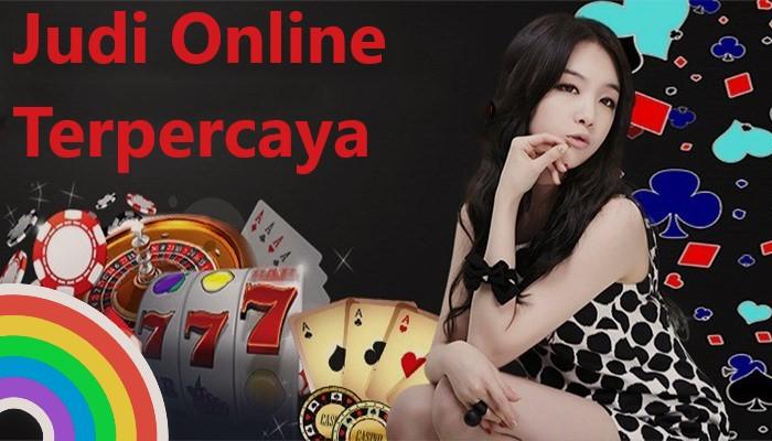 Informasi Judi Ion Casino Terpopuler